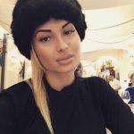 O tanara de 24 de ani, din Oradea, a fost rapita si impuscata in cap de fostul iubit. Agresorul se afla inca in libertate si este cautat de politie