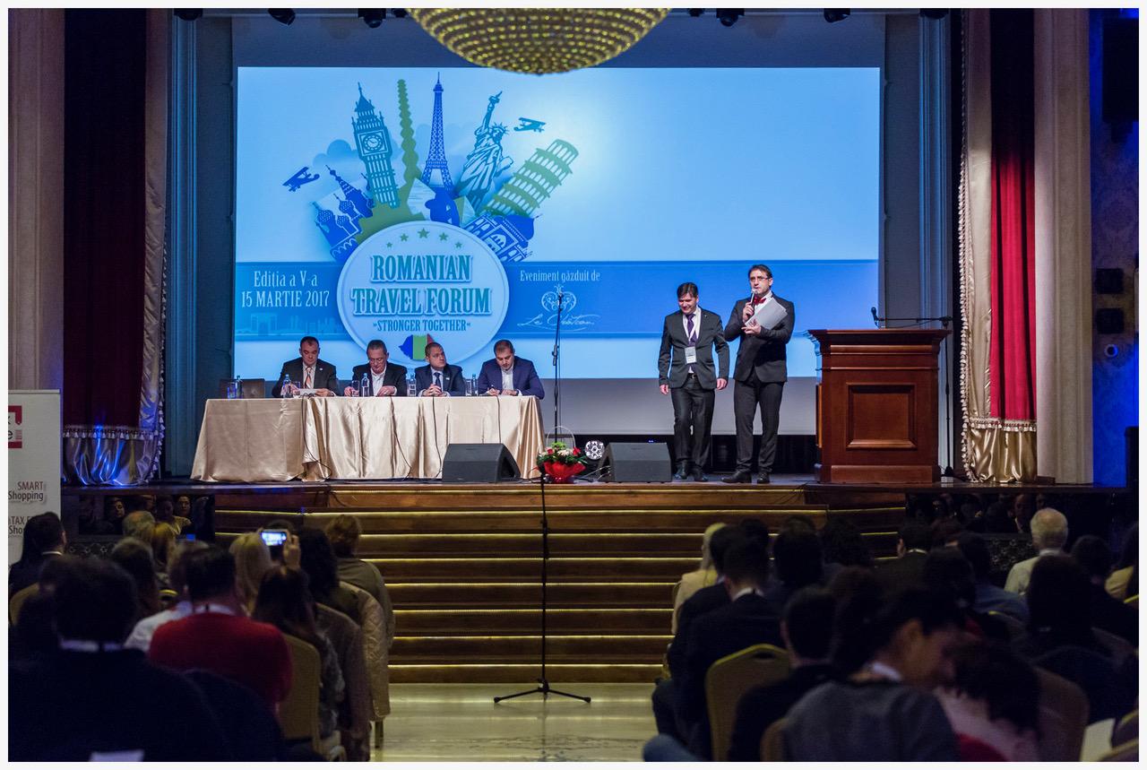 Romania Travel Forum