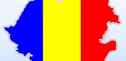Incepand din acest an, 27 martie – Ziua Unirii Basarabiei cu Romania zi de sarbatoare nationala