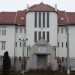 """A inceput """"Saptamana Stiintifica"""" la Universitatea Oradea"""