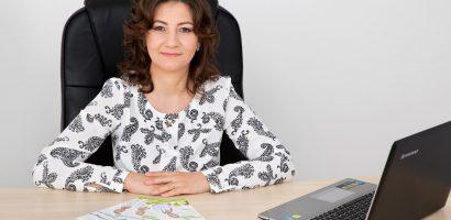 3 reguli care te ajuta sa slabesti sanatos si sa-ti reglezi metabolismul