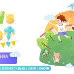 Clubul Rotary si Skin Novels va invita la Kids Fest. Tresure Hunt, teatru si atelier de sapunuri, de 1 iunie