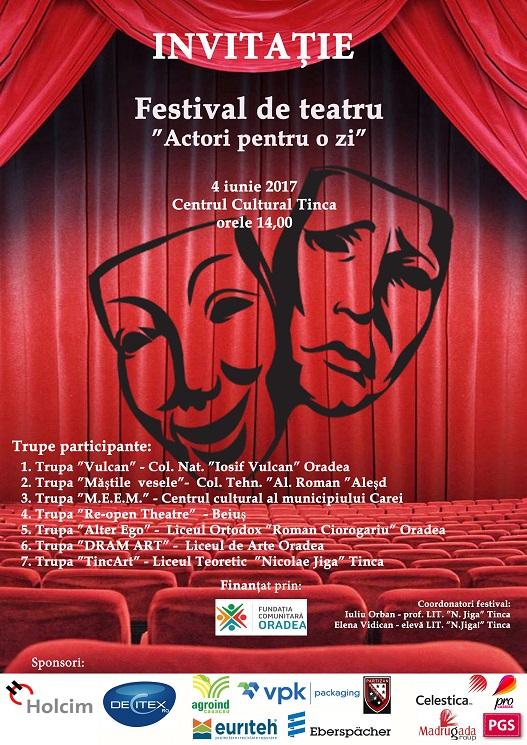 festival_teatru_1