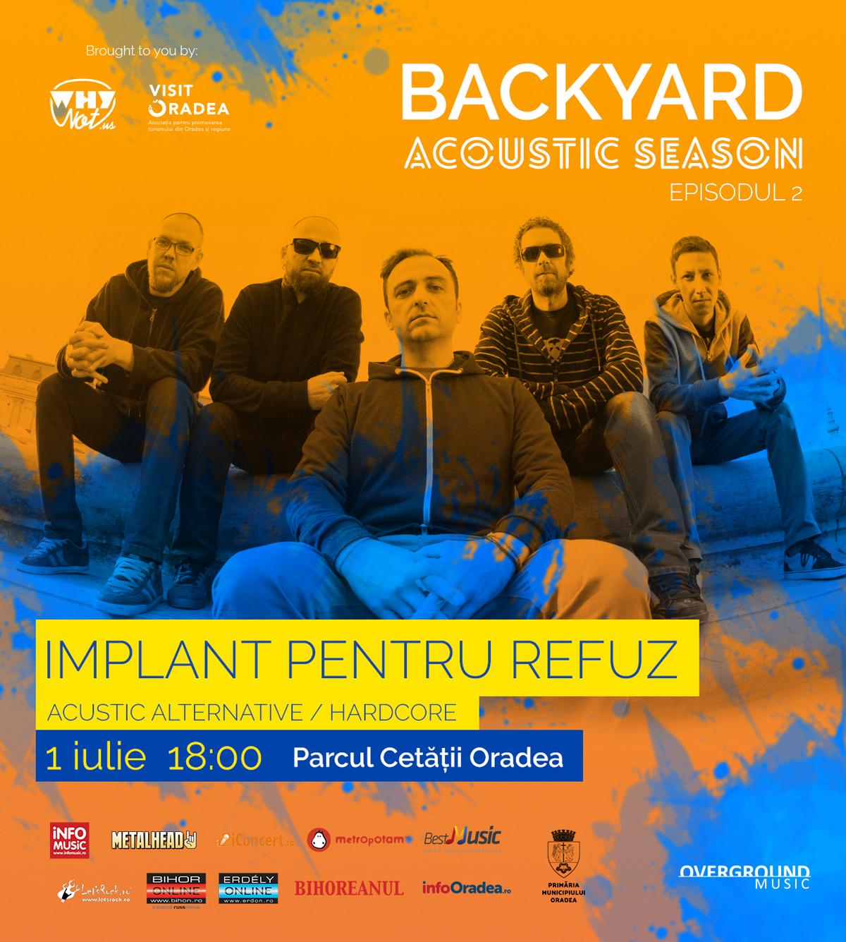 Backyard_Season_Implant_Pentru_Refuz