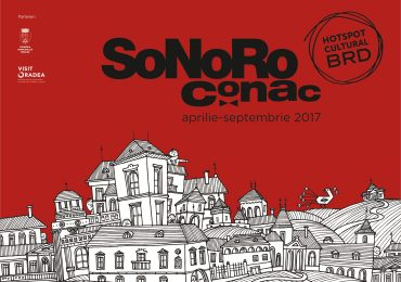 Concerte SoNoRo Conac la Cetatea Oradea și Conacul Komaromi