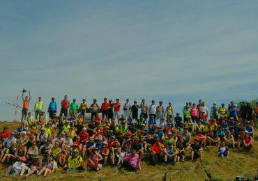 Redescopera Bihorul pe bicicleta 2017