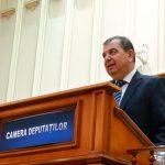Gavrila Ghilea: Guvernul PSD pune investitorii străini pe fugă
