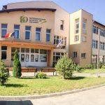 Școala Internațională din Oradea se va deschide în 11 septembrie 2017 cu grădiniță și clasa I