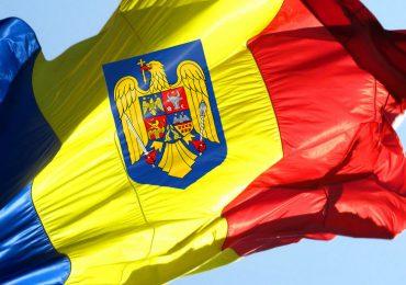 Ziua Drapelului National, evocata la Oradea printr-un ceremonial militar si religios