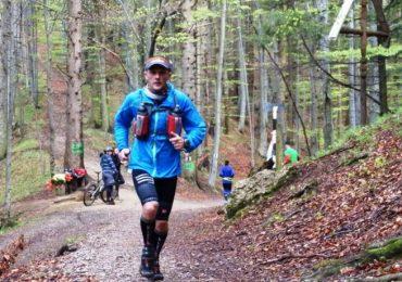 Leșu Trail – Tură de anduranță 2017, un concurs de alergare montană cu scop caritabil, la Stana de Vale