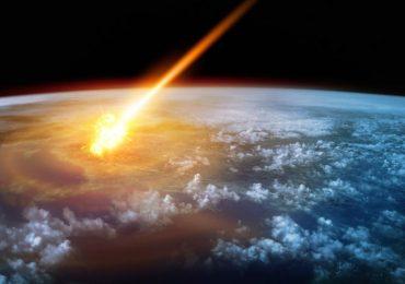 """Astroclubul Meridian 0 Oradea va invita la """"Asteroid Day"""", dezbateri pe tema asteroizilor"""