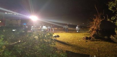 Bilant final pentru tragedia din Bulz. 17 victime, printre care un barbat de 37 de ani din Oradea, gasit decedat (FOTO)