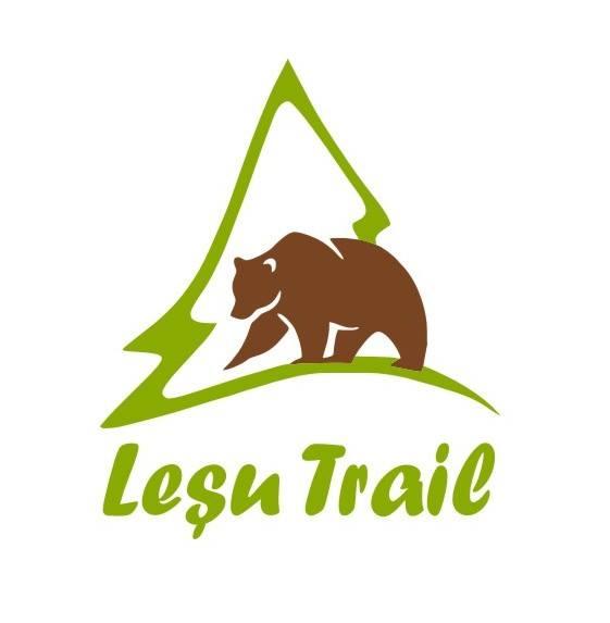 lesu trail