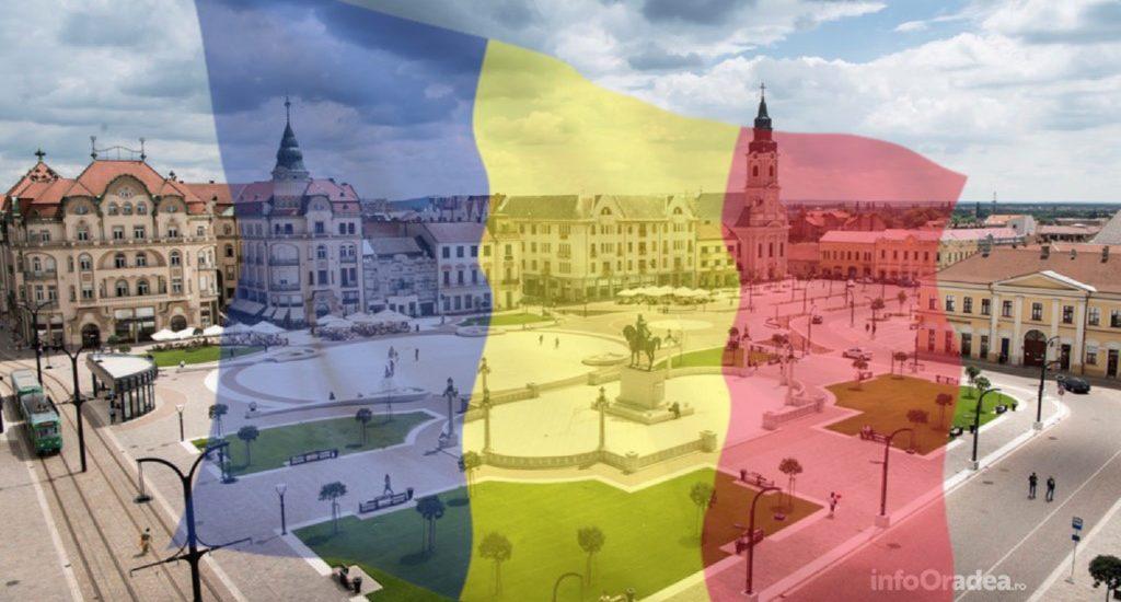 """Eveniment inedit in Oradea: RePatriot – ziua Diasporei """"Oradea e Acasă"""""""
