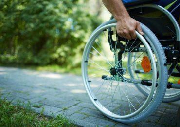 Valoarea sprijinului financiar pentru persoane cu dizabilități va fi majorată incepand cu 2018