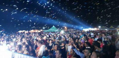 """Târgul Corvinilor- Târgul de 500 de Ani"""", cel mai vechi târg din Ardeal reînviat de Primăria Lugaşu de Jos, a atras în 5 zile peste 10.000 de vizitatori (GALERIE FOTO)"""