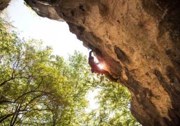 Participare peste asteptari la Osoi Climbing Fest. Peste 150 de cataratori prezenti la aceasta editie (FOTO)
