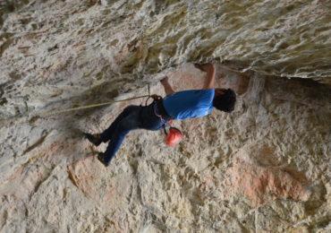 Osoi Climbing Fest 2017 - Bihor