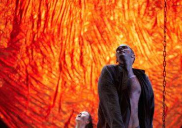 Regal de dans, în această toamnă, la Teatrul Szigligeti