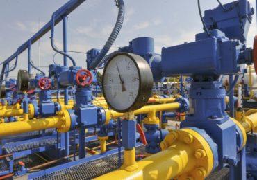 Parcurile industriale Sacuieni si Tileagd vor fi conectate la gaz
