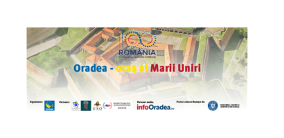 Fundația Clubul Dreptei vă invită să participați în cadrul proiectului Oradea – Oraș al Marii Uniri