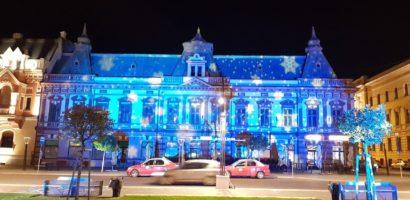 Program Targul de Craciun Oradea 2017. Ce ne-au pregatit organizatorii in Piata Unirii si Cetatea Oradea