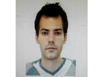 Sorin Rogia, suspectul de crima de pe malul Petei a fost prins