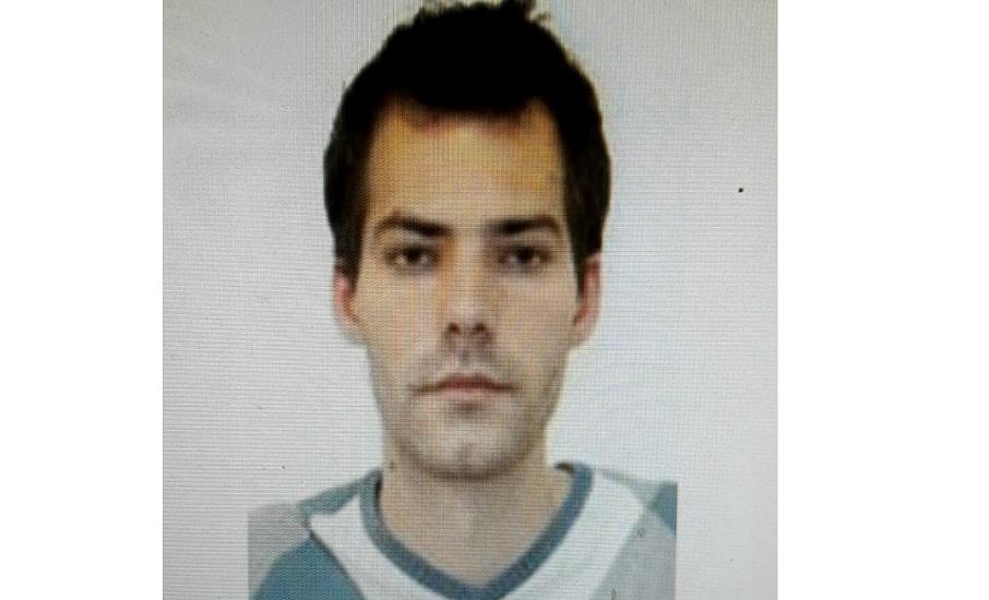 Suspectul in cazul crimei din Oradea, este cautat de politie