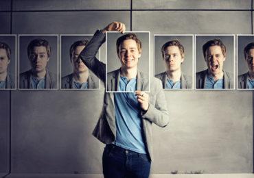 Trei tipuri de personalităţi pe care ar trebui să le eviţi