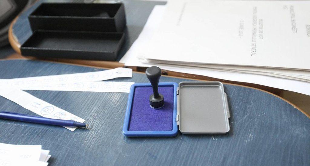Se prelungește termenul de depunere pentru înscrierea în registrul electoral cu adresa de reședință