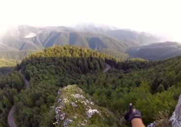 Video: Clip de promovare a judetului Bihor