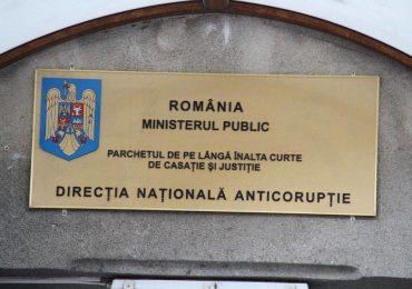 DNA: Propunerile formulate de Ministerul Justiției si adoptate de Comisia Juridica din Parlament are ca efect dezincriminarea unor fapte ale abuzului in serviciu