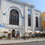 Video: Oradea mereu surpinzatoare