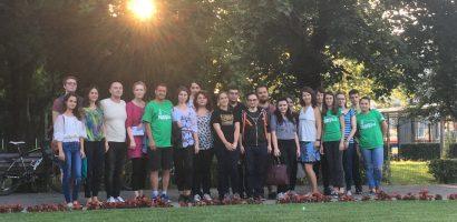 """PadișFest ne propune să venim """"Împreună Pentru Turism Responsabil"""""""