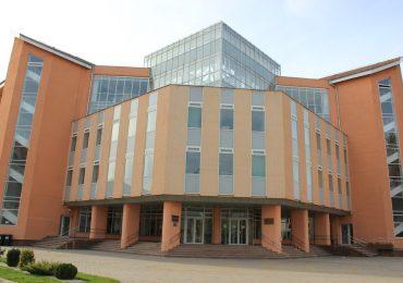 Universitatea din Oradea printre primele 20 de universităţi din România vizibile la nivel internaţional