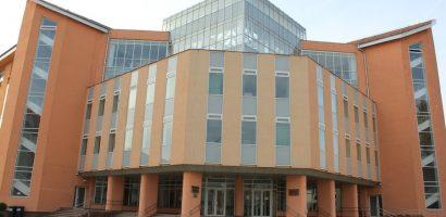 Tot mai putini studenti la debutul anului universitar, la Universitatea din Oradea