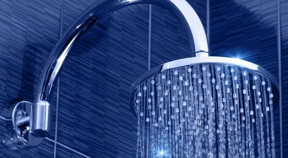 14 strazi din Oradea nu vor avea apa calda pana la ora 17:00