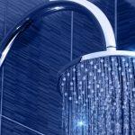 Zece strazi din Oradea nu vor avea azi apa calda din cauza unei avarii in reteaua secundara