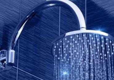 Trei strazi din zona Dragos Voda din Oradea nu vor avea azi apa calda