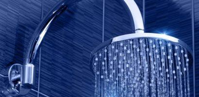 Cinci strazi din Rogerius nu au azi apa calda si caldura pana la ora 16:00