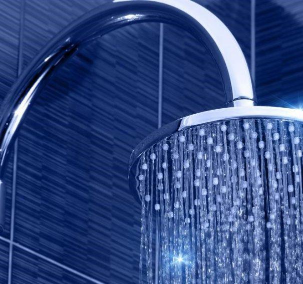 16 puncte termice din Oradea nu vor livra apa calda pana maine seara, din cauza unor lucrari. Vezi ce strazi sunt afectate