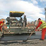 Sapte strazi din zona Xenopol vor fi modernizate