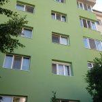 Incepand cu 6 aprilie incepe dezinfectia celor 2600 de scari de bloc din Oradea