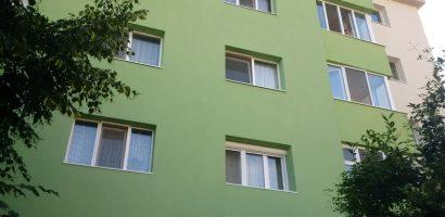 20 de blocuri de locuinte de pe 10 strazi  din Oradea, vor intra in reabilitare termica