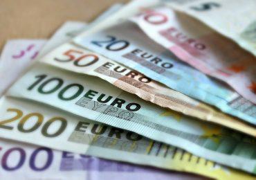 Cele mai mari si cele mai mici salarii din Europa. Unii au salariul minim 2017 de euro/luna