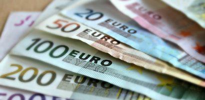 Oradea si judetul Bihor campioni la atragerea de fonduri UE