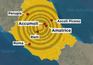harta-italia-cutremur