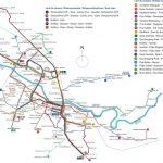 Din 15 august se modifica traseele liniilor de autobuz 10, 12, 14, 20 si 23