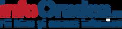 InfoOradea - Stiri si informatii din Oradea