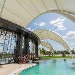 Ultimele zile de reduceri la plata impozitului si ultimele sanse de a mai castiga un voucher la Aquapark